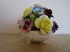 Royal Albert Bone China England  Blumen