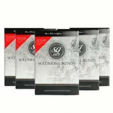 Solomon Grundy Platinum PINOT GRIGIO Home Brew 7 Day Wine 30 Bottle (EPHB)
