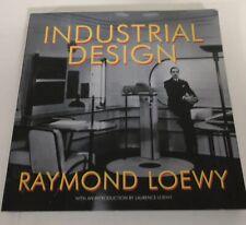 Raymond Loewy / Industrial Design 2007