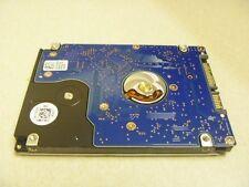 HIT500GB7200 HDD Hitachi 500GB 7200 RPM PANASONIC OEM