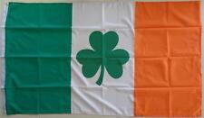 Ireland Shamrock Flag Irish Clover Ireland Flag  AUSPOST REGISTERED TRACKING