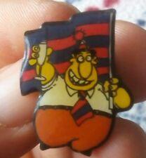 Pin del FC Barcelona