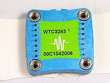 Wavelength WTC3243 2.2 A Temperature Controller PI Control 14 Pin DIP PCB Mount