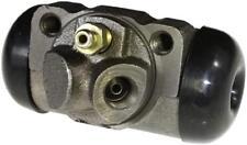 Drum Brake Wheel Cylinder Rear-Right/Left AUTOZONE/ BRAKEWARE-BENDIX 33255