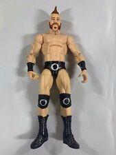 WWE Sheamus Elite 46 Mattel Figure Wrestling Raw SmackDown NXT AEW Loose WWF W7