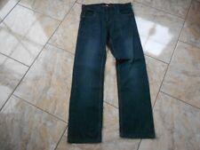 G9418 Liberto Jeans W29 Dunkelblau Unifarben ac67732e3b7c