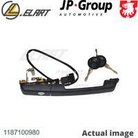 CAR AUTO CAR AUTO CAR AUTO DOOR HANDLE FOR VW PASSAT 3A2 35I KR RF EZ 1F ABN PF