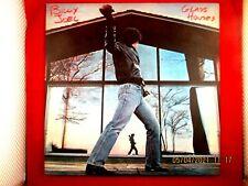 Billy Joel - Glass Houses FC 36384 Vinyl Record