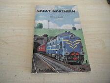 LNER Railwayana Books