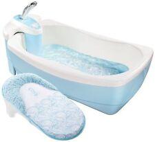 Standard Baby Bath Tubs For Sale Ebay