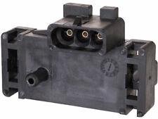 For 1992-1995 GMC K1500 Suburban MAP Sensor Spectra 93869ZZ 1993 1994 5.7L V8