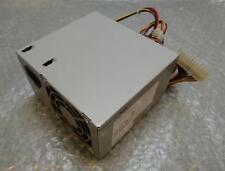 Bestec atx-250-12z 440569-001 250w Unidad de alimentación PSU