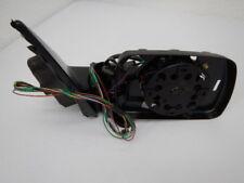 Retrovisor sin cristal calefactado der. para BMW X5 E53 ref. 51167039906