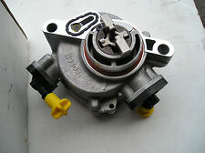 Ford Fiesta/Focus + Others 08- 1.6 Diesel VACUUM PUMP Assy Genuine Ford 1692776