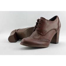 Zapatos planos de mujer Tommy Hilfiger talla 38