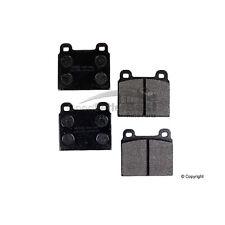New Mintex Disc Brake Pad Set Front MDB1003 211698151G for Porsche & more