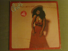 "CHAKA KHAN ""CHAKA"" LP ORIG '78 DISCO FUNK R&B I'M EVERY WOMAN VG+ IN SHRINK!"