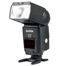 Godox TT680N i-TTL flash Speedlite for Nikon D7100 D3200 D90 D800 D800E D700 D40