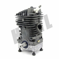 49MM Cylinder Piston Crankshaft Engine Motor For STIHL MS390 MS290 MS310 029 039