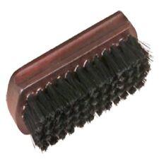 Smartek Wooden Gament Clothes Brush BR-32