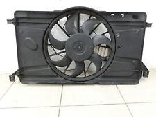 Radiator Fan fan for Radiator for Volvo V50 MW 04-07 3M5H-8C607-UC 0130303939