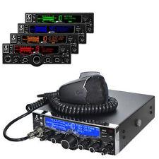 COBRA 29 LX EU MULTI STANDARD Radio CB 40 CANALI AM FM 4 COLORI LCD