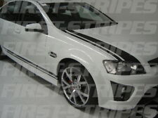 "Holden VE GTS Commodore 40th Anniversary "" STRIPE KIT """