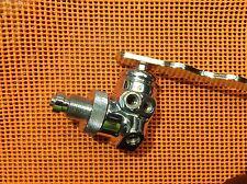 Spezial-Werkzeug für Mares 1. Stufe MR22, MR32 usw.. only the tool