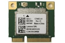 Lenovo S500 Qualcomm WLAN Windows 8 X64