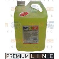 HELLA 8FX 351 214-221 Kompressor-Öl BEHR HELLA SERVICE *** PREMIUM LINE ***