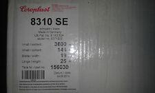 OEM 8310SE COROPLAST Automotive Adhesive Tape PET 1 CASE Wire harness GERMAN
