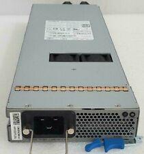 N9K-PAC-3000W-B - Cisco Nexus 9500 3000W AC PS, Port-side Intake