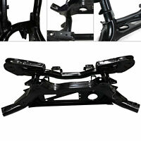 Rear Crossmember Subframe Cradle Fits 07-17 Compass Patriot Caliber 4x4 AWD