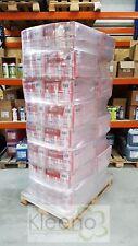 1 Palette Handtuchpapier Premium 2-lagig 24,4 x 23 cm  weiß  3150 Blatt 32 Pkt