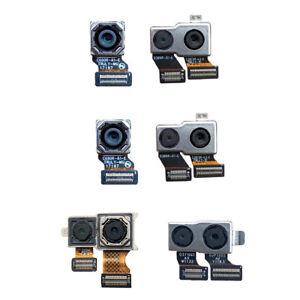 Back Rear Camera Module Flex Cable For Nokia 5 8 7 6.1 7.1 / 5.1 Plus X5 / 6.1
