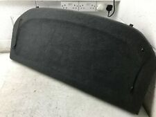 CITROEN XSARA PICASSO REAR LOAD TRUNK COVER 1807