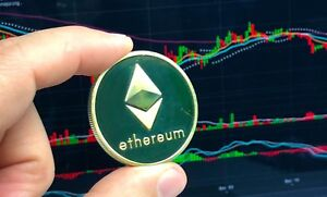 ethereum.contractors Premium One Word Top Level Domain Name sell ETH Contracts