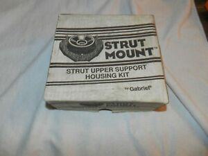 Gabriel 142092 Suspension Strut Mount Front