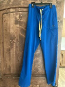 Size Small Regular Carhartt Scrub Pants Womans