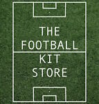 The Football Kit Store