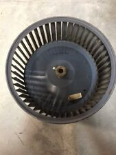 Carrier Bryant Blower Wheel LA22RA014B