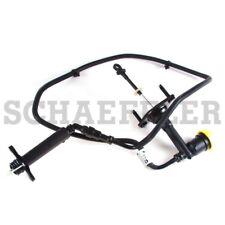 For Dodge Ram 2500 3500 L6 5.9L 6.7L Clutch Master & Slave Cylinder Assembly LUK
