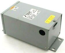 Jefferson Electric 211-0051-120 Powerformer