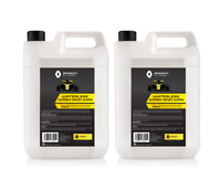 Ceramic Waterless Wash and Wax Renault F1 2 x 5L With Hydrolex Protection