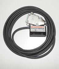 Renishaw RGH22Y30D62A 0.1um linear encoder