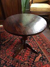 Teak Lombok Living Room Tables