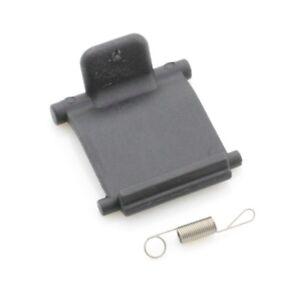 87134 Savage - Schalter Schutz / Schalterschutz (Rotostart 2)