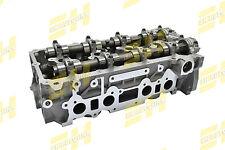Cylinder Head Assy For Toyota Kijang Innova Hilux 2TR-FE 2.7L (11101-0C040)