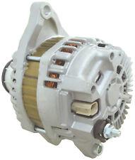 Alternator NASTRA A11231 Reman