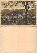 CAVA DEI TIRRENI - PANORAMA - (rif.fg.7553)
